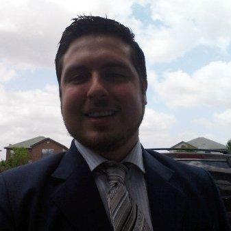 Markos Rodriguez