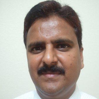 Phanidhar Dasari