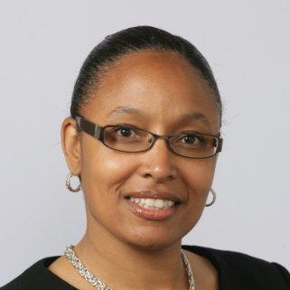 Cynthia Rolf, MSC, MBA, CTP