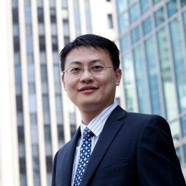 Yongling (Ryan) Zheng