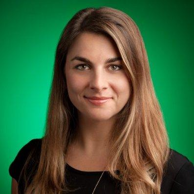Megan Clancy