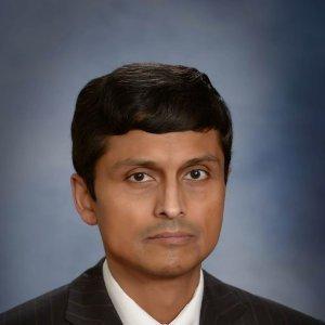 Aniruddha Datta
