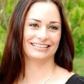 C. Hanna LaConte