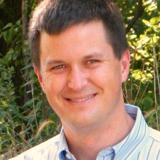 Brad Stamper