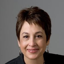 Maryann Santos de Barona