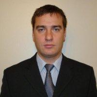 Stan Nevski
