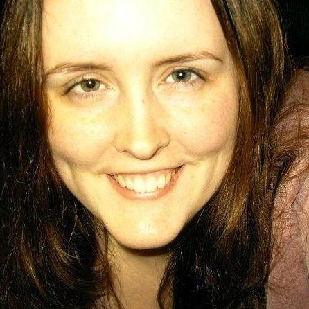 Melissa Boyer-McInerney