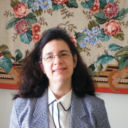 Helen Chifotides, Ph.D., ELS