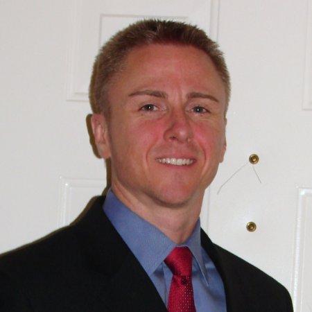 Kevin Balmat