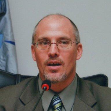 Patrick Meagher