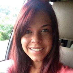 Erica (Betancourt) McNeil
