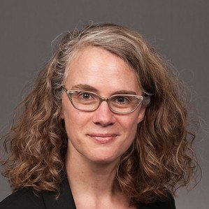 Christina Brakebill