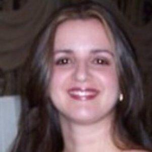 Yulien Ramirez