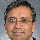 Murali Krishnamurthy, MD, MSBE, MBA