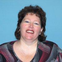Mary Lynn Hurley
