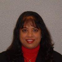 Greeta Cherayil,BS, RPh, PharmD, PAHM