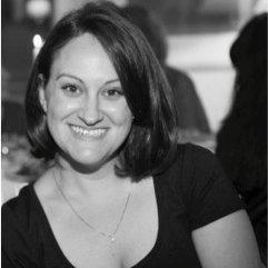 Allison Kriel