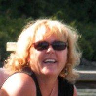 Patti Brandon