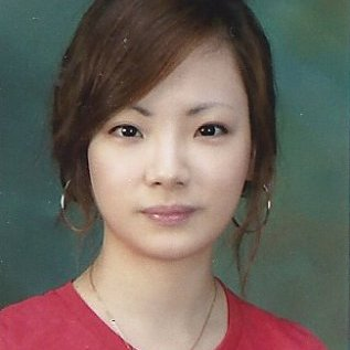 Yu Jeong (Angela) Choi