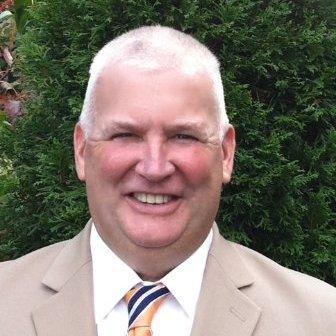 Jim Cote