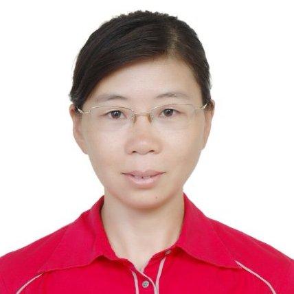 shuyan Li