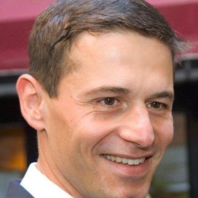 Radu Palanca