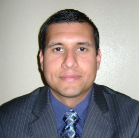 Heber Martinez