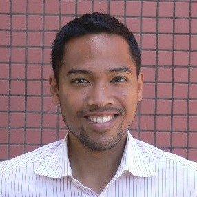 Jeremy Miñano