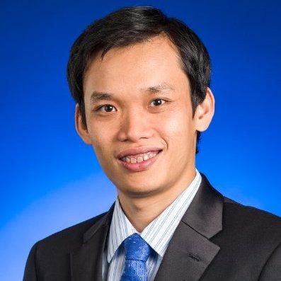 Tran Hoang Thanh