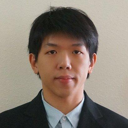Yi-Hsien Yu