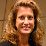 Jennifer Strybel