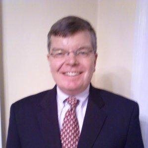 Scott Kingsley