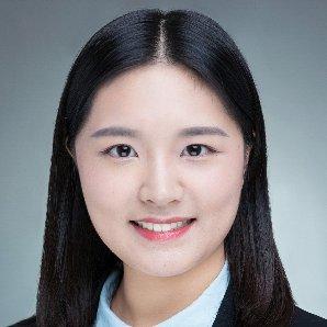 Yuan(Shelene) Zhong