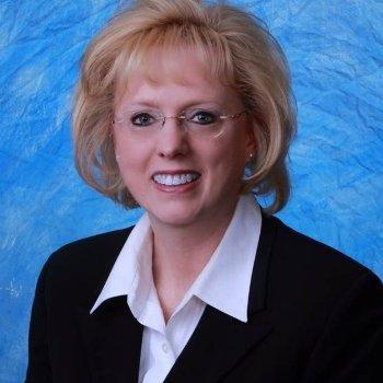 Deanna Haas