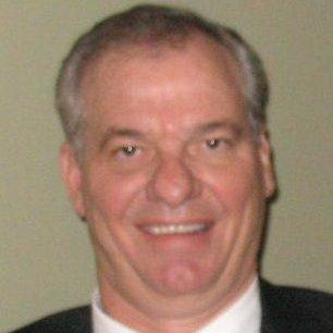 Alan VanNahmen