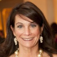 Kathy DiBernard