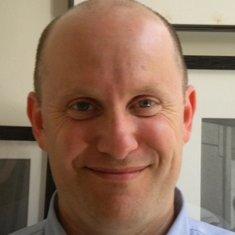 Daniel Sigward