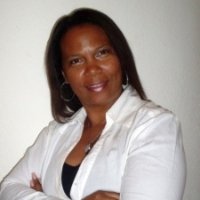 Brenda West