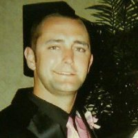 Scott Brammer