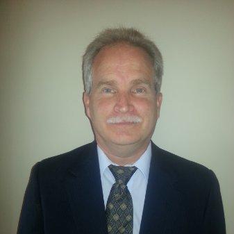 Craig Spahr