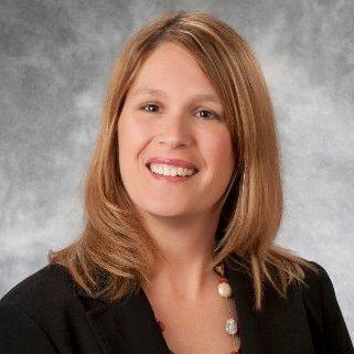 Kathy Josephson, MHRM, PHR, SHRM-CP