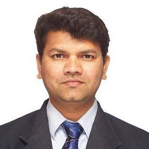 Sanjay Yesi