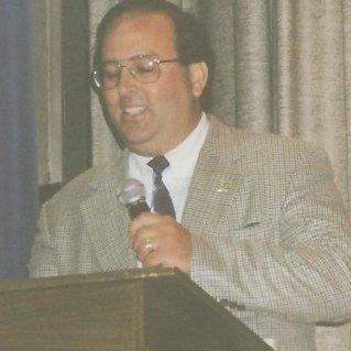 Leonard Dramis