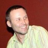 Daniel Craigmile