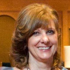 Susan A. Sawchuk