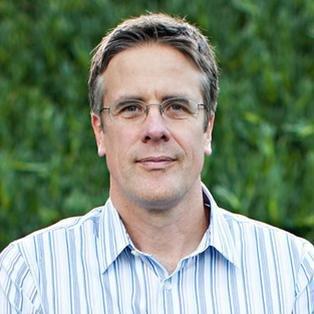 Steve W. Granger