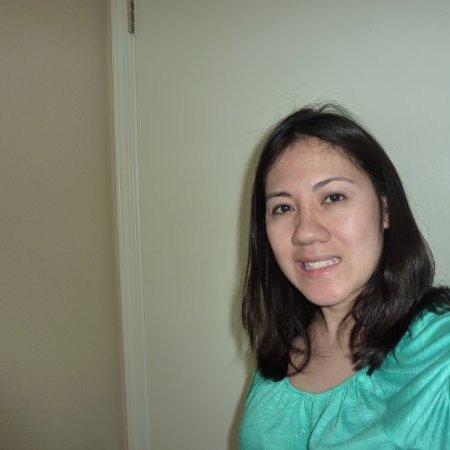 Erika Mangrobang
