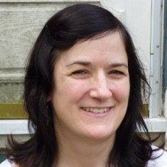 Noelle Fraser Lloyd