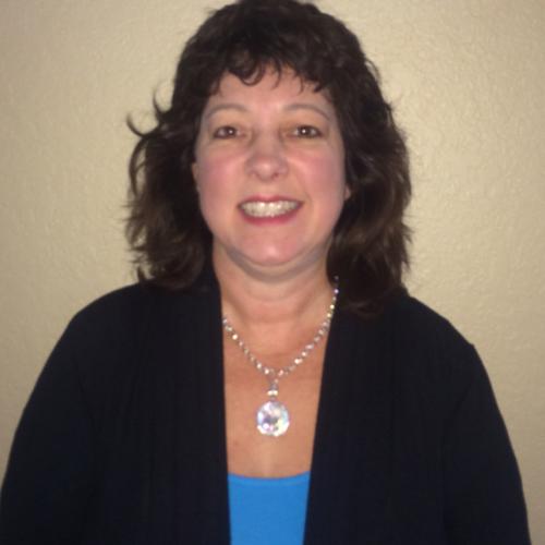 Linda Barile