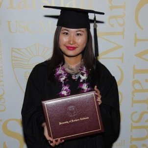Faith Yijun Pan, CPA, CFE, MBA